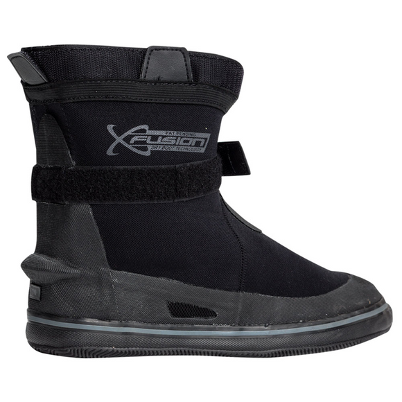 Aqualung Fusion Boot