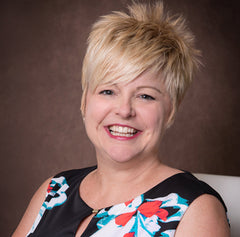 Home Care Sales Coach, Shelle Womble