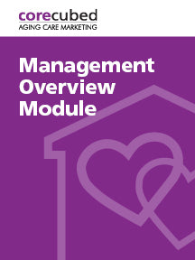Management Overview Module