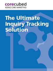 The Ultimate Inquiry Tracking Solution