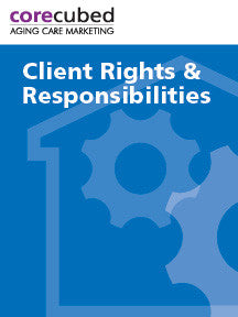 Client Rights and Responsibilities