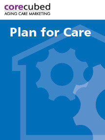Plan for Care