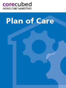 Plan of Care