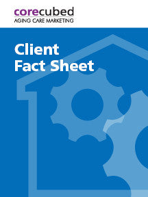 Client Fact Sheet