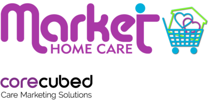 Market Home Care
