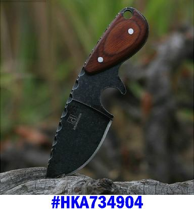 HUNTING KNIVES – Mountain Man Trader