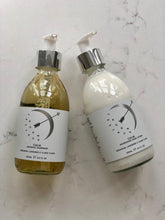 Load image into Gallery viewer, Calm hand wash & lotion duo