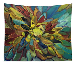 Sunflower - Tapestry