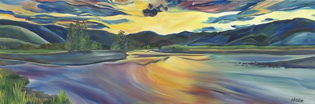 Lees-Valley-NZ_art