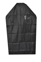 Vestment Bag