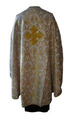 Greek Vestment