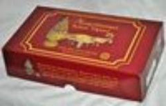 Incense (250g) (Mt. Athos)