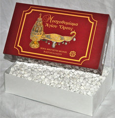 Incense 1 kg (Mount Athos)