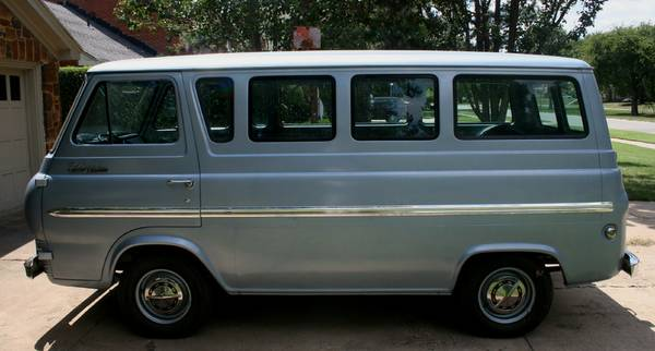 Craigslist Roundup 1/14/16 - Mostly Bad Vans Edition – Hand-Eye Supply