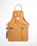 Pointer Brand 5 Pocket Apron Duck