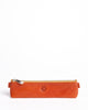 Sonnenleder Simmel Pencil Case