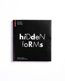 Hidden Forms