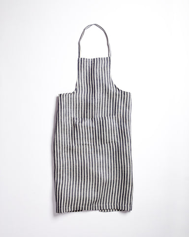 Pointer Grilling Apron Brown Duck