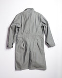 Universal Cotton Shopcoat Fisher Herringbone
