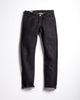Paulrose Modern Slim 17oz Denim Pant