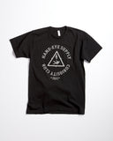 Hand-Eye Supply Curiosity Club T-Shirt