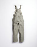Pointer Brand Hickory Stripe High Back Overall
