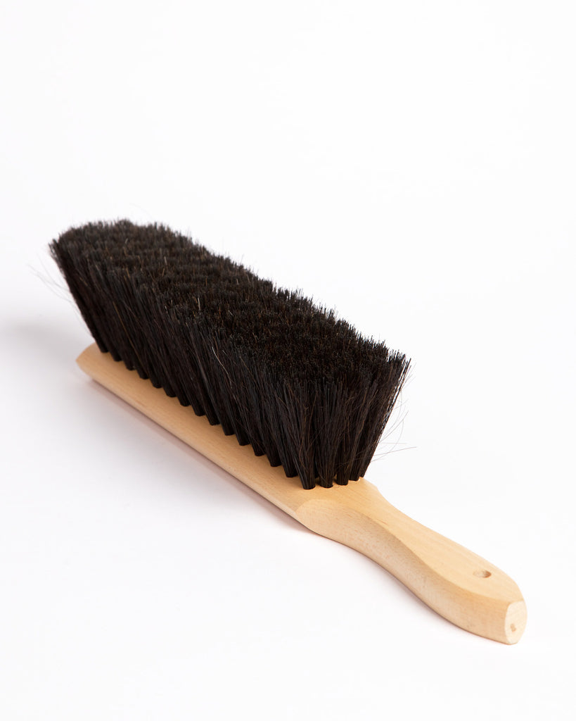 Counter Brush 9""