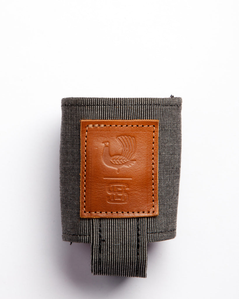 Hand-Eye Supply x Red Clouds Collective Custom Magnetic Koozie