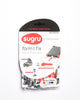 Sugru Multi Color Pack of 8