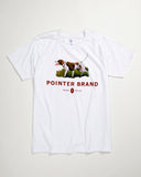 Pointer King Carolina Bill T-Shirt