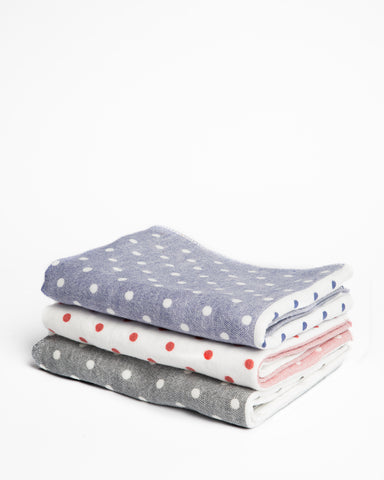 Hay Tea Towels Set of 2