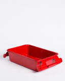 Trusco Stacking Tool Tray