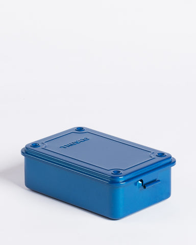 Trusco 2-Level Cantilever Extra Large Tool Box