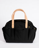 Hand-Eye Mechanic's Bag Black