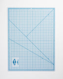 Translucent Cutting Mat 18x24