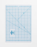 Translucent Cutting Mat 8.5x12