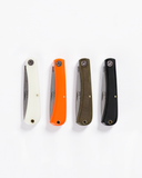 Farm & Field Tool Mini Bull Buster Pocket Knife