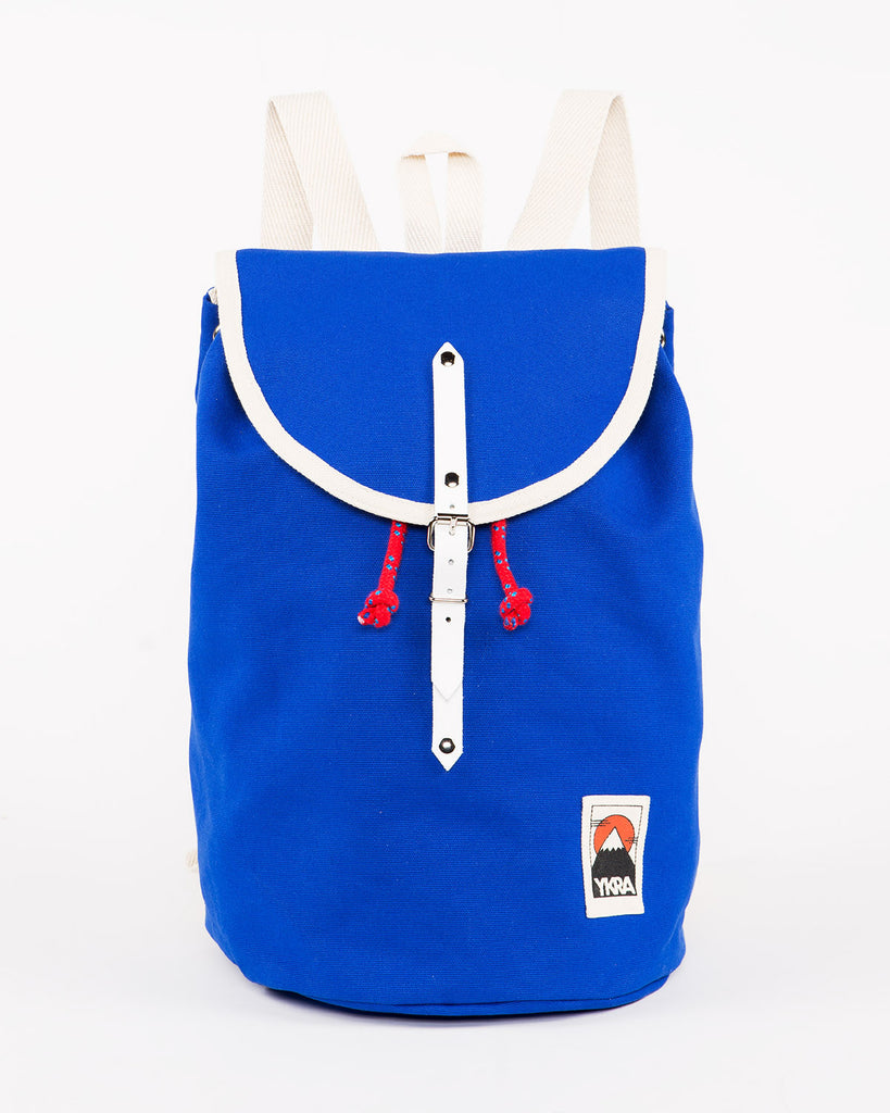YKRA Sailor Pack Blue