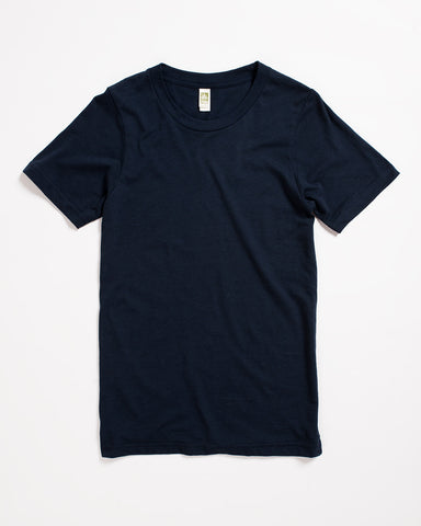 Edgevale Cast Iron Canvas Shirt