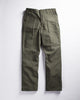 Gung Ho Camp Trouser Olive Drab