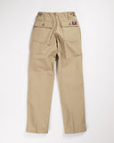 Gung Ho Camp Trouser