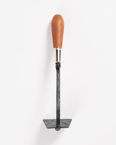 Otter-Messer Mercator Copper Handle