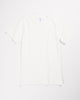 Velva Sheen T-Shirt 2 Pack White