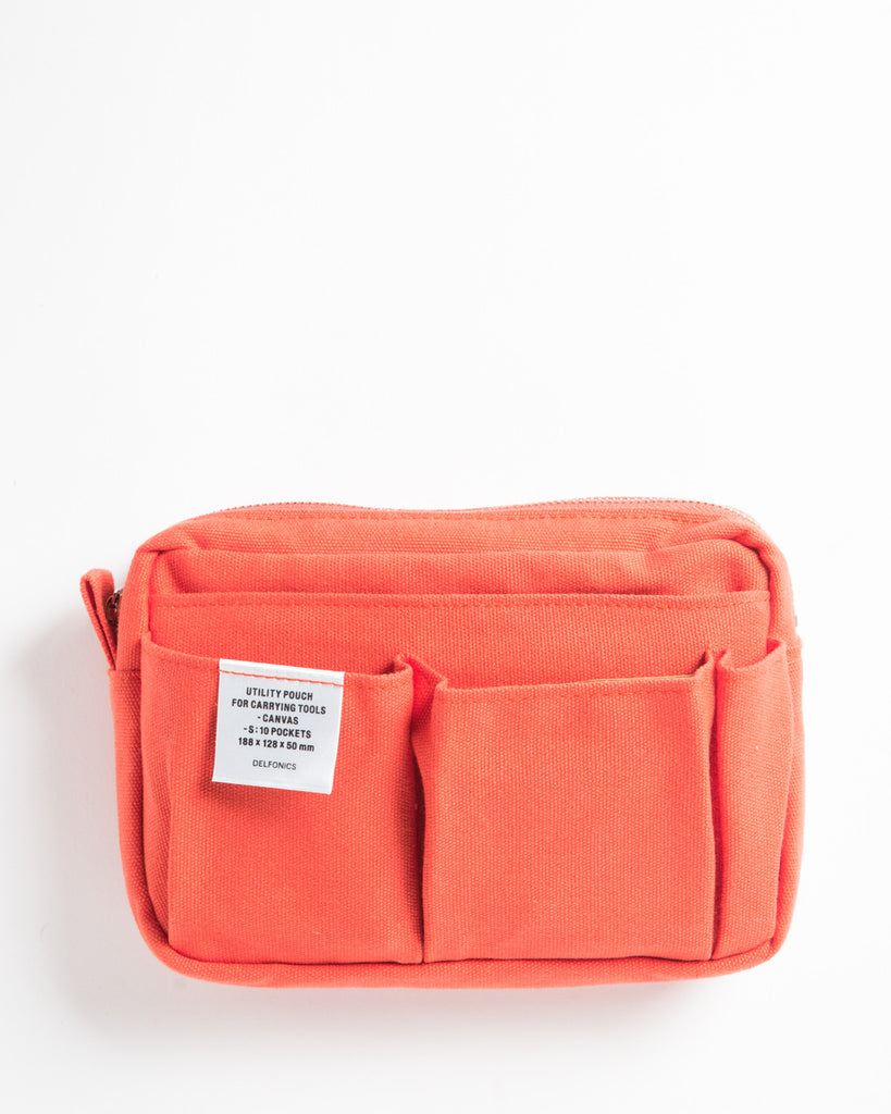 Delfonics Inner Carrying Case Small