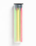 E+M Highlighter Leads 5.5 mm Pack of 6