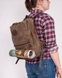 Frost River Itinerant Day Pack