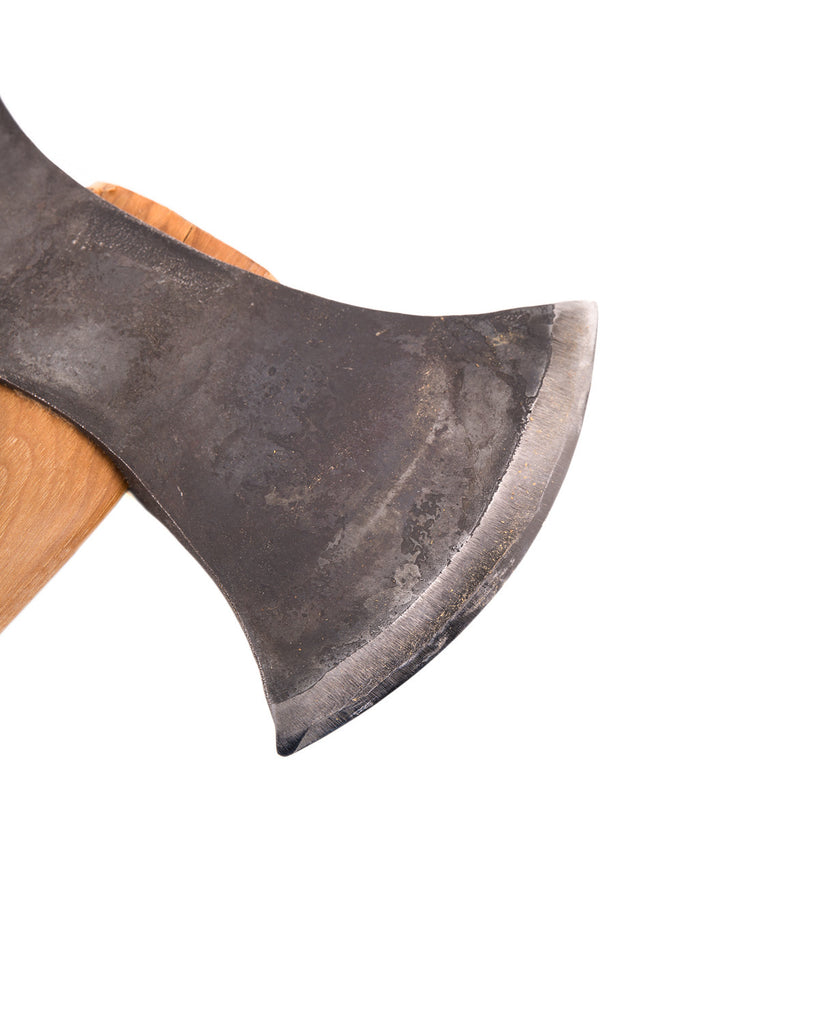 Gransfors Bruk Double Bit Working Axe
