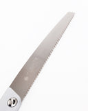 Gyokucho All Purpose Folding Saw
