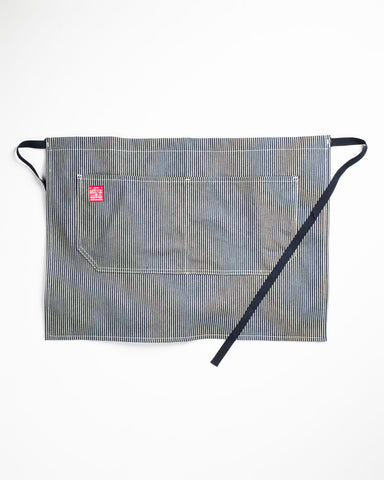 "Hand-Eye 16"" Canvas Tool Bag Black"