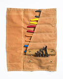 Red Clouds Collective Landseer Tool Roll